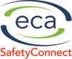 ECA Safety Connect